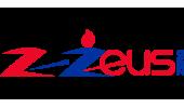 Z-Zeus